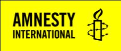 logo-amnesty-8a12c86bed7c7ed154bf70df2115431bc2d399f33f11ec1f1588bc50c65ed823.png