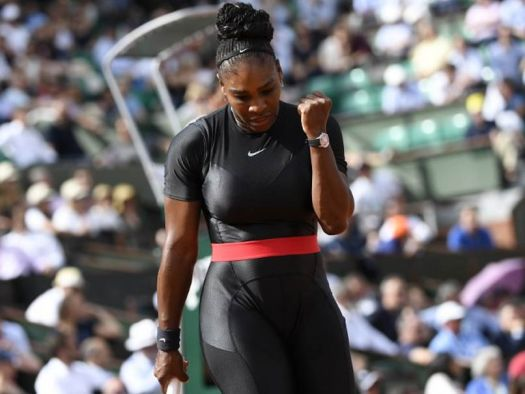 serena-williams-afp_625x300_1527615691530